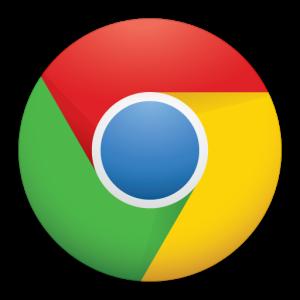 Click to Google Chrome Webstore