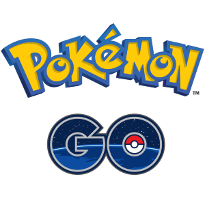 Click to PokemonGO