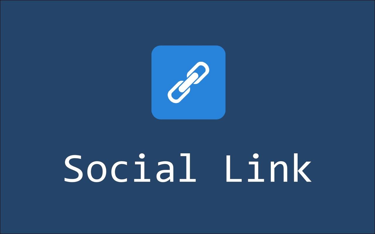linkedin 1280x800