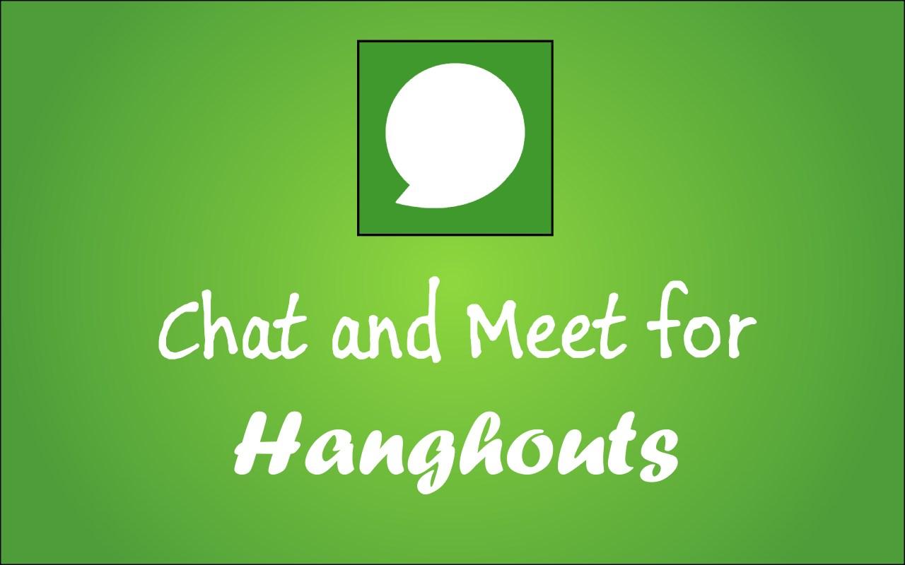 hangouts 1 1280x800