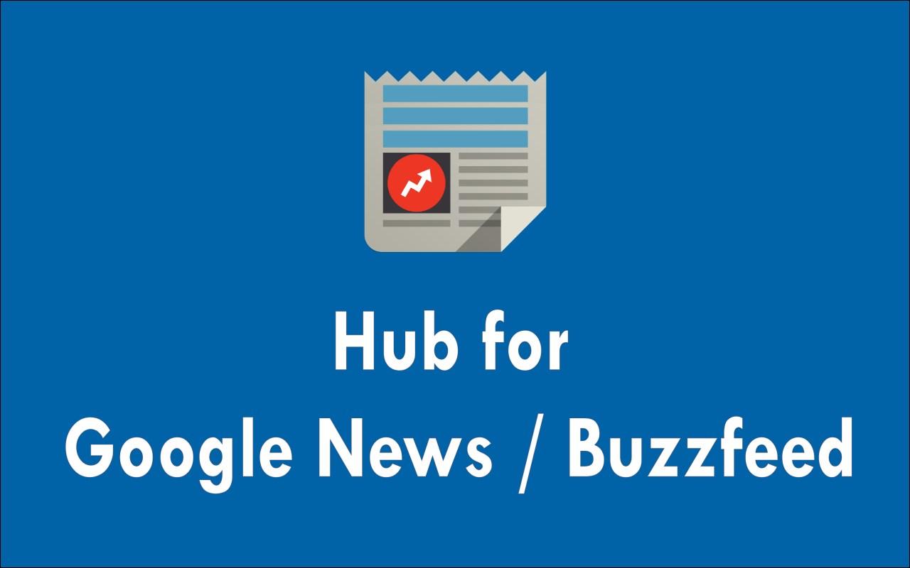 buzzfeed-1280-800