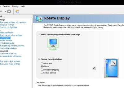 Rotate-Screen-Windows-Nvidia