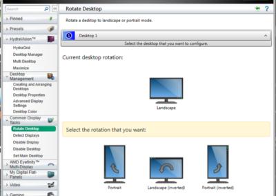 Rotate_Screen_Windows_AMD_thumb800