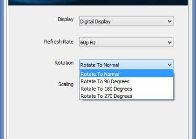 Rotate_Screen_Windows_Intel_Control_Panel