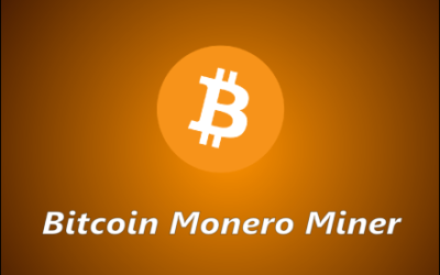 Bitcoin Miner Extension Chrome